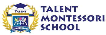 Talent Montessori School
